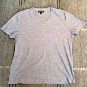 Banana Republic V neck